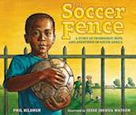 The Soccer Fence