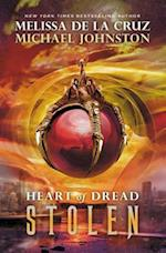 Stolen (Heart of Dread)