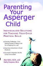 Parenting Your Asperger Child