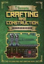 Crafting and Construction Handbook (Terraria)