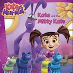 Kate and the Mitty Kats (Kate and MIM MIM)