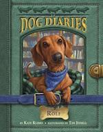 Rolf (Dog Diaries)