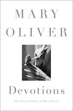 Devotions af Mary Oliver