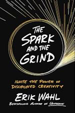 Spark and the Grind