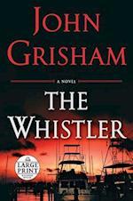 The Whistler af John Grisham