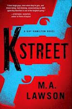K Street (Kay Hamilton)