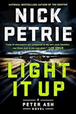 Light It Up (Peter Ash)