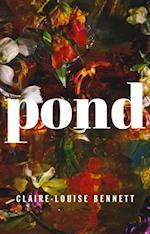 Pond af Claire-Louise Bennett