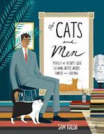 Of Cats and Men af Sam Kalda