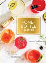 One-Bottle Cocktail