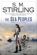 The Sea Peoples (The Change)
