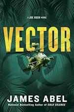 Vector (Joe Rush)