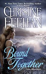 Bound Together af Christine Feehan
