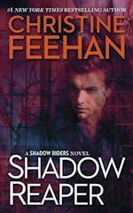 Shadow Reaper af Christine Feehan