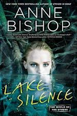 Lake Silence (World of the Others)