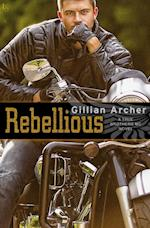 Rebellious (True Brothers MC)