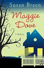 Maggie Dove af Susan Breen