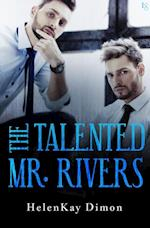 Talented Mr. Rivers (Tough Love)