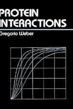 Protein Interactions af G. Weber