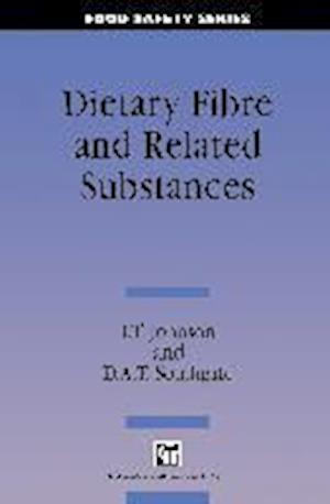 Dietary Fibre & Related Substances