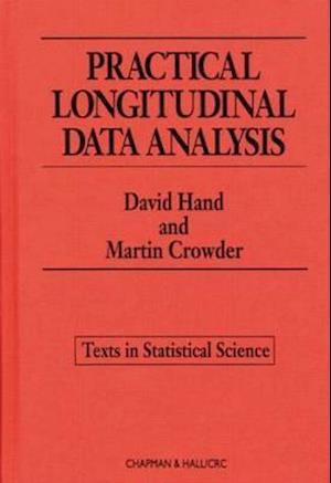 Practical Longitudinal Data Analysis