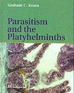 Parasitism and the Platyhelminths