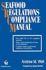Seafood Regulations Compliance Manual