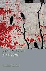 """Antigone"" (Student Editions)"