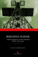 Building Radar