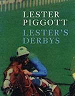 Lester's Derbys
