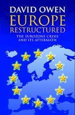 Europe Restructured?