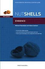 Nutshells Evidence (Nutshells S)