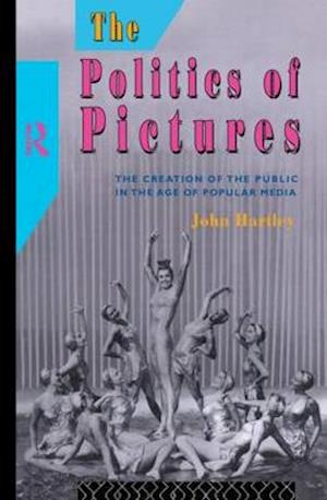 The Politics of Pictures