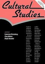 Cultural Studies af Angie C Chabram, Larry Grossberg, Janice Radway