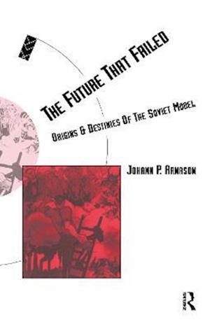 The Future That Failed