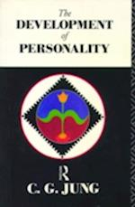 The Development of Personality (Collected Works of C.g. Jung)
