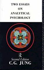 Two Essays on Analytical Psychology (Collected Works of C.g. Jung)