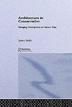 Architecture in Conservation