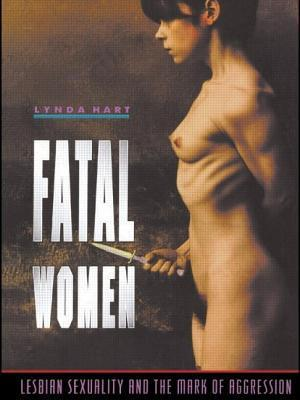 Fatal Women