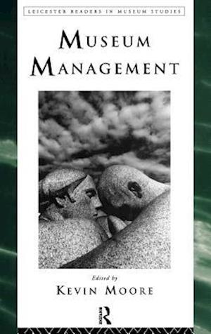 Museum Management