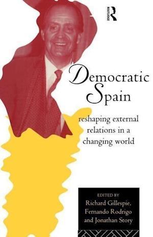 Democratic Spain