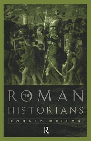 The Roman Historians