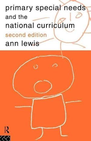 Primary Special Needs in the National Curriculum