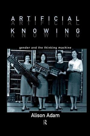 Artificial Knowing