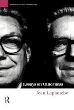Essays on Otherness af John Fletcher, J Laplanche, Luke Thurston
