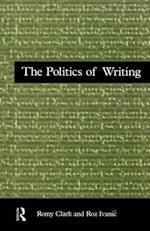 The Politics of Writing