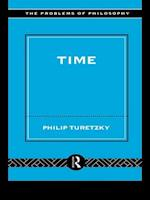 Time (The Problems of Philosophy)