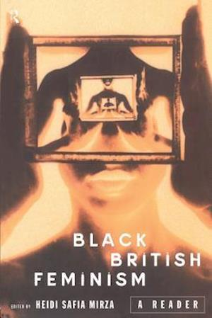 Black British Feminism: A Reader