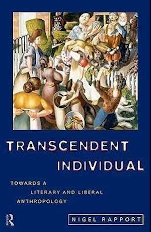 Transcendent Individual