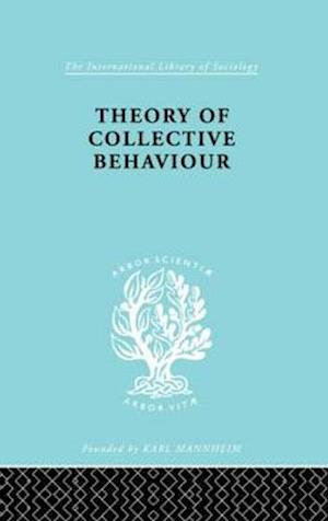 Theory Collectve Behav Ils 258
